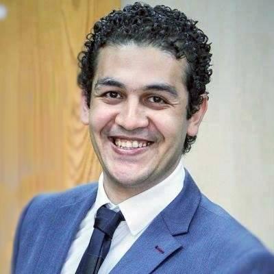 عصام أبو سديرة