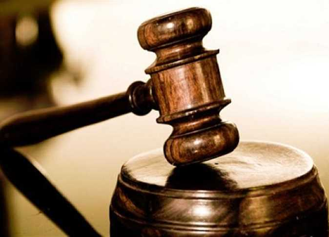مطرقة محكمة