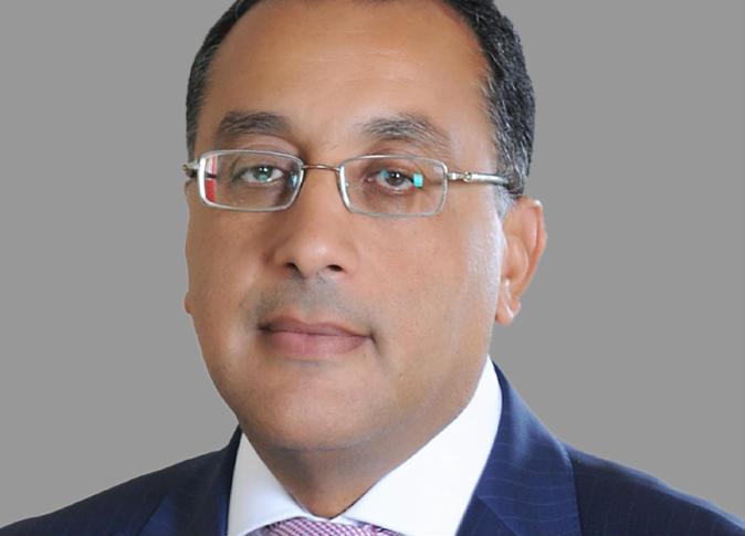 الدكتور مصطفى مدبولى، رئيس مجلس الوزراء، وزير الإسكان والمرافق والمجتمعات العمرانية - صورة أرشيفية