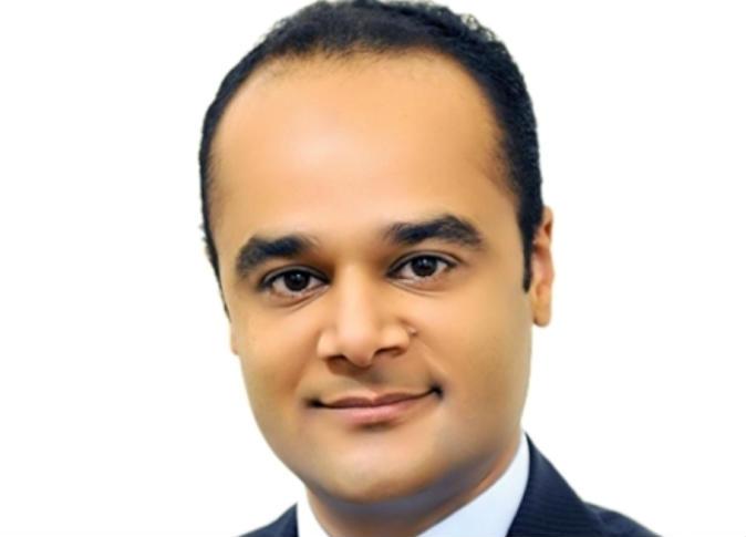 المستشار نادر سعد، المتحدث الرسمي باسم رئاسة مجلس الوزراء - صورة أرشيفية
