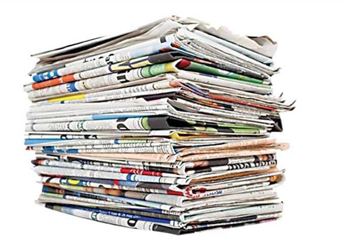 صحافة العرب في أسبوع