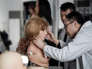 بدأ مصنع للعرائس في الصين إنتاج «عرائس ذكية» لتسلية العزاب والمتقاعدين، بحسب ما قاله أصحاب المصنع لفرانس برس.