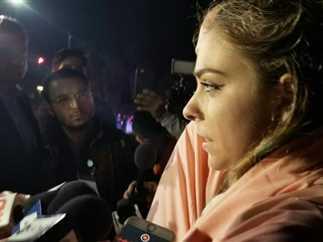 مقتل 12 شخصا في إطلاق نار بملهى ليلي في منطقة «ثاوزند أوكس» بولاية كاليفورنيا الأمريكية