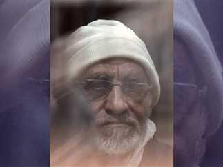 براءة محمد بديع، مرشد الإخوان السابق، وعصام العريان، ومحمد البلتاجي، وصفوت حجازي، وباسم عودة، وآخرين، بالقضية المعروفة إعلامياً بأحداث مسجد الاستقامة.
