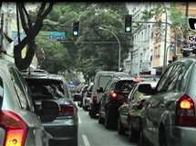 بالفيديو.. المرور والمطارات والصراف الآلي كوابيس برازيلية