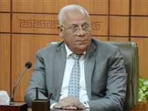 «الغضبان»: بورسعيد ستكون المحافظة الرقمية الأولى في مصر
