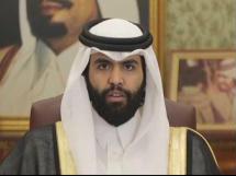 سلطان بن سحيم: قطر تعود إلى أهلها «رغم أنف الحمدين» قريباً