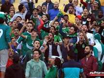مباراة الاتحاد السكندري و المصري البورسعيدي في الدوري الممتاز
