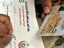 فحص 3562 مواطنًا ضمن حملة «100 مليون صحة» في شمال سيناء