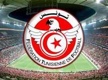 شعار الاتحاد التونسي