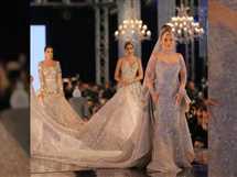 ويقدر تكلفة الفستان، على حسب المواقع المصرية، 200 مليون جنيه مصري، أو ما يقرب من 10 ملايين يورو
