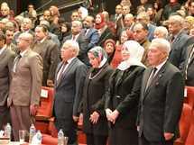 وزير التنمية المحلية يعلن بورسعيد أول محافظة خالية من العشوائيات تمامًا