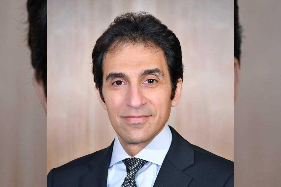 بسام راضي: قرار مرسيدس بإنشاء مصنع تجميع بمصر ستكون له انعكاسات إيجابية