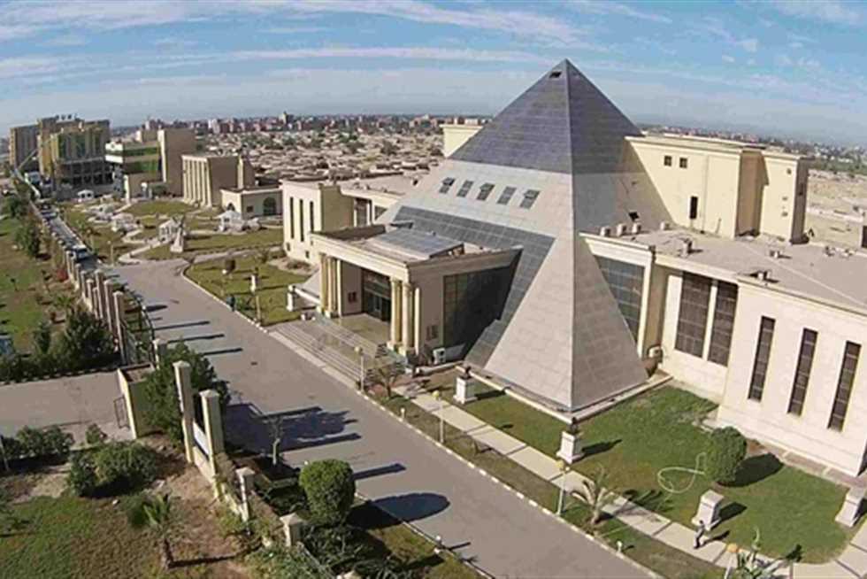 جامعة النهضة تعلن عن برنامج التدريب من أجل التوظيف لحديثي التخرج
