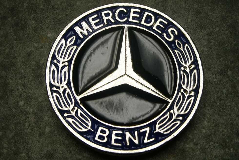 «الخارجية» ترحب باعتزام شركة مرسيدس-بنز إنشاء مصنع لتجميع السيارات بمصر